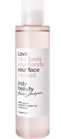 Indy Beauty Facial toner 200 ml