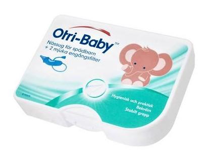 Otri-Baby Nässug