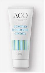ACO Minicare Eczema Treatment Cream 30 g