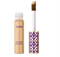 Tarte  shape tape™ concealer- 22N light neutral