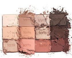 Tarte Tartelette™- In Bloom Clay Palette