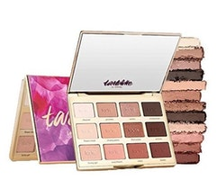 Tarte Tartelette™- In Bloom Clay Palette