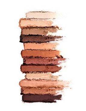 Tarte Tartelette™ toasted eyeshadow palette