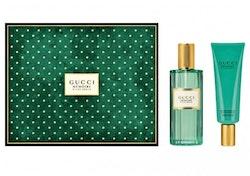 Gucci Mémoire d'une Odeur Gift Set 100ml EDP + 75ml Shower Gel