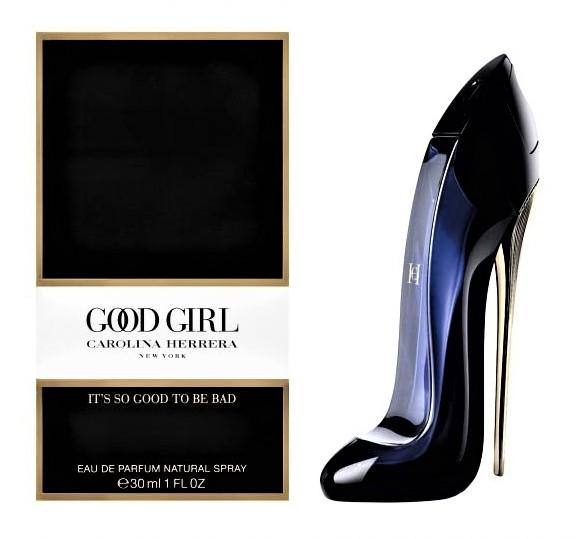 Carolina Herrera Good Girl EdP 30 ml