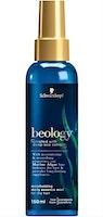 Schwarzkopf Beology Spray Moist 150 ml