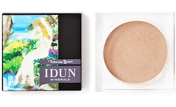 IDUN Minerals Foundation Saga- 003 Neutral Light