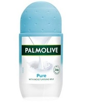 Palmolive Pure Deo Roll-on