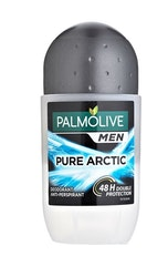 PALMOLIVE Roll-On for Men Pure Arctic