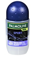 PALMOLIVE For Men Sport Deo-roll