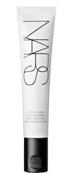 NARS Pore & Shine Control Primer 30 ml