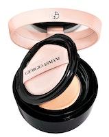 Giorgio Armani Beauty Tone-Up Cushion Foundation 4.5