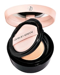 Giorgio Armani Beauty Tone-Up Cushion Foundation 4.5