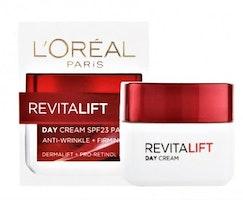 Loreal Revitalift Day Cream 50 ml