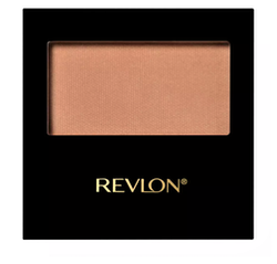Revlon Powder Blush 5g - 002 Dare To Bare