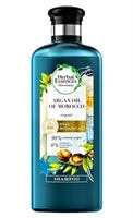 Herbal Essences Schampo Argan Oil 400 ml
