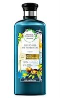 Herbal Essences Schampo Argan Oil 400 ml
