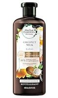 Herbal Essences Balsam Coconut Milk 360 ml