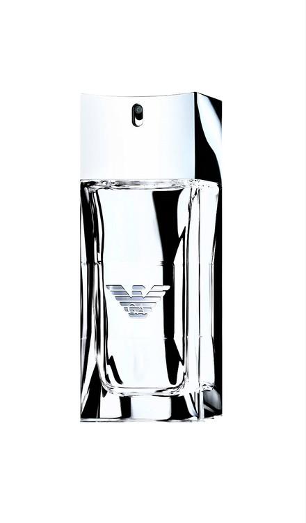 Giorgio Armani Emporio Armani Diamonds for Men EdT 50ml