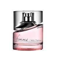 Hugo Boss Femme L'Eau Fraiche edt 30ml