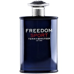 Tommy Hilfiger Freedom Sport for Men EdT 100ml