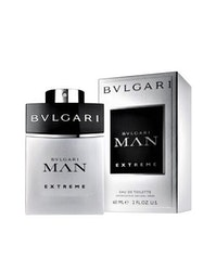 Bvlgari Man Extreme EdT 60ml