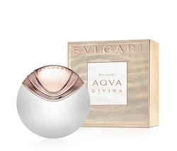 Bvlgari Aqua Divina EdT 40ml