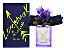 Vera Wang Lovestruck Floral Rush EdP 30ml