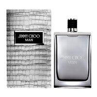 Jimmy Choo Man edt