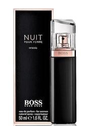 Hugo Boss Nuit Pour Femme Intense EdP 30ml