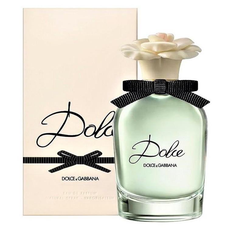 Dolce & Gabbana Floral Drops EDT 30ml