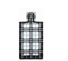Burberry BURBERRY Brit EdT