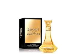 Beyoncé Heat Seduction EdT 30 ml