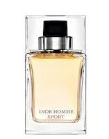 Dior Homme Sport EdT