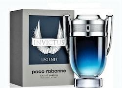 Paco Rabanne Invictus Legend Edp