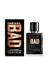 Diesel Bad EdT