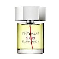 Yves Saint LaurentL 'Homme Sport EdT