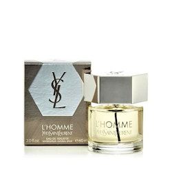 Yves Saint Laurent L´homme EdT