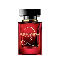 Dolce & GabbanaThe Only One 2 EdP