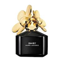 Marc Jacobs Daisy EdP