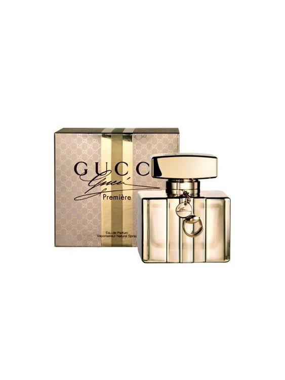 Gucci Première EdP