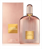 Tom Ford Orchid Soleil EdP