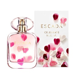 Escada Celebrate Now EdP