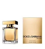 Dolce & Gabbana The One EdT
