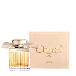 Chloe Chloé Absolu De Parfum