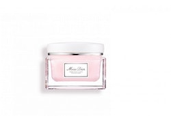 Miss Dior Body Creme 150 ml DIOR
