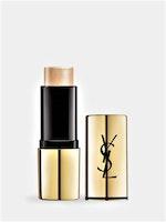 Yves Saint Laurent-Touche Éclat Shimmer Stick Yves Saint Laurent