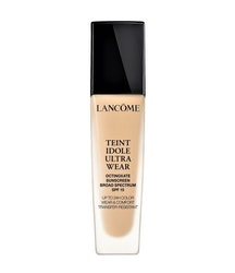 Lancôme- Teint Idole Ultra 24H Foundation