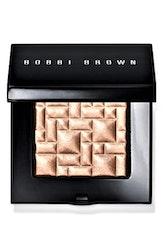 Bobbi Brown-Highlighting Powder Bronze Glow
