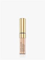 Estee Lauder-Double Wear Stay-In-Place Flawless Wear Concealer SPF , 1c light